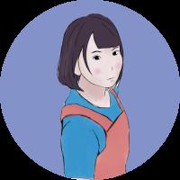 Mayu's Diary